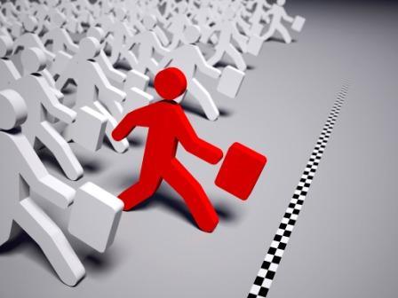 489164 Cursos de qualificação IFSC 2012 Cursos de qualificação IFSC 2012