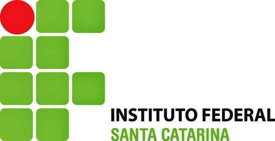 489164 Cursos de qualificação IFSC 20121 Cursos de qualificação IFSC 2012