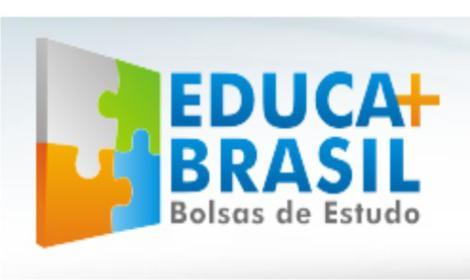 489170 Educa Mais Brasil bolsas de estudo 20121 Educa mais Brasil, bolsas de estudo 2012