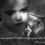489192 Mensagens de Clarice Lispector para facebook 05 150x150 Mensagens de Clarice Lispector para facebook