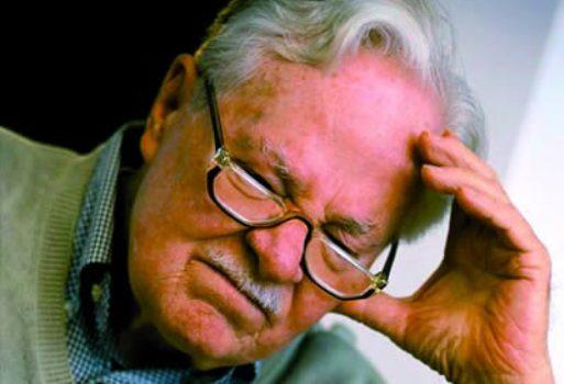 489194 As partes do corpo afetadas pelo consumo de álcool em excesso 1 Álcool em excesso aumenta risco de demência