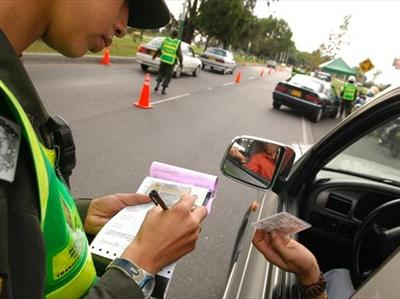 489386 Transferir multa para outro motorista como fazer1 Transferir multa para outro motorista, como fazer