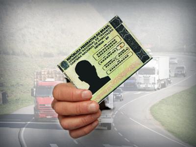 489415 Suspensão CNH carteira de motorista – regras como funciona Suspensão de CHN, carteira de motorista: regras, como funciona