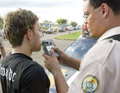 489415 Suspensão CNH carteira de motorista – regras como funciona1 Suspensão de CHN, carteira de motorista: regras, como funciona