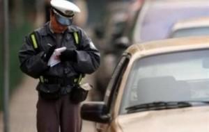 Suspensão de CHN, carteira de motorista: regras, como funciona
