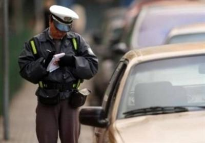 489415 Suspensão CNH carteira de motorista – regras como funciona2 Suspensão de CHN, carteira de motorista: regras, como funciona