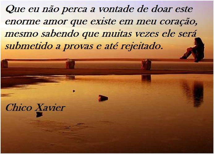 489438 Mensagens de Chico Xavier para Facebook 15 Mensagens de Chico Xavier para Facebook