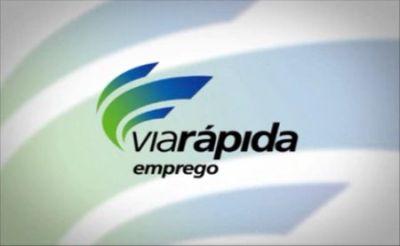 489439 cursos gratuitos cajamar 2012 Cursos gratuitos Cajamar 2012 – Via rápida
