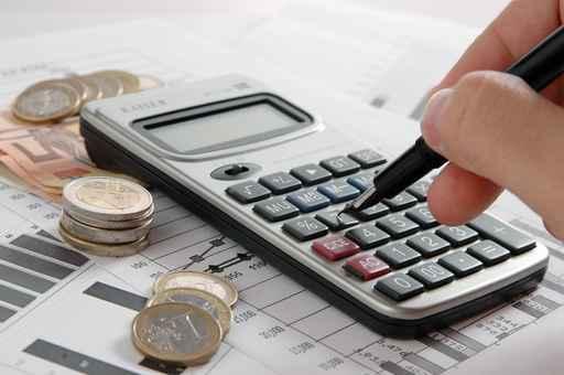 489453 Cortes no orçamento dicas para planejar2 Cortes no orçamento, dicas para planejar