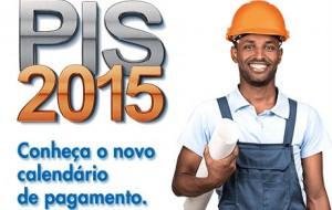 Pis Pasep consulta 2016: Datas, tabelas, consulta internet, saldo
