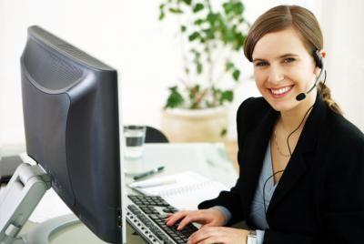489489 pis pasep consulta 2012 datas tabelas consulta internet saldo 2 Pis Pasep consulta 2012: Datas, tabelas, consulta internet, saldo