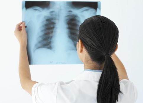 489527 Exame raio x preço popular radiologia mais barato Exame raio x preço popular, radiologia mais barato
