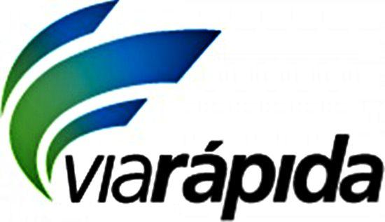 489613 Cursos gratuitos Carapicu%C3%ADba 2012 2 Cursos gratuitos Carapicuíba 2012 – Via rápida