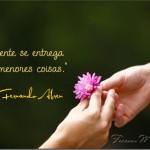489628 Mensagens de Caio Fernando Abreu para facebook 03 150x150 Mensagens de Caio Fernando Abreu para facebook