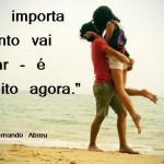 489628 Mensagens de Caio Fernando Abreu para facebook 04 150x150 Mensagens de Caio Fernando Abreu para facebook