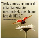 489628 Mensagens de Caio Fernando Abreu para facebook 11 150x150 Mensagens de Caio Fernando Abreu para facebook
