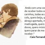 489628 Mensagens de Caio Fernando Abreu para facebook 13 150x150 Mensagens de Caio Fernando Abreu para facebook