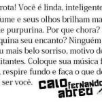 489628 Mensagens de Caio Fernando Abreu para facebook 16 150x150 Mensagens de Caio Fernando Abreu para facebook