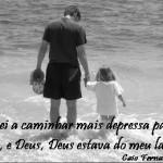489628 Mensagens de Caio Fernando Abreu para facebook 19 150x150 Mensagens de Caio Fernando Abreu para facebook