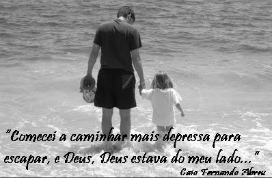 489628 Mensagens de Caio Fernando Abreu para facebook 19 Mensagens de Caio Fernando Abreu para facebook
