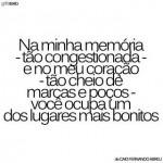 489628 Mensagens de Caio Fernando Abreu para facebook 20 150x150 Mensagens de Caio Fernando Abreu para facebook