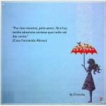 489628 Mensagens de Caio Fernando Abreu para facebook 21 150x150 Mensagens de Caio Fernando Abreu para facebook