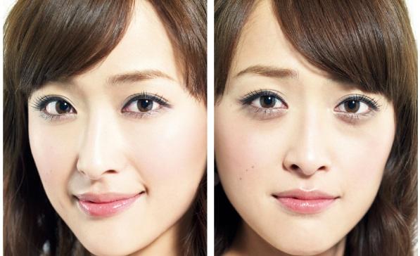 489717 As olheiras são causadas por vários fatores dentre eles está a insonia Clarear olheiras: truques, como fazer