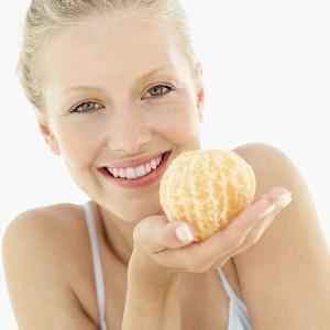 489722 A laranja é uma fruta muito eficaz no emagrecimento saudável Dieta da laranja para emagrecer, cardápio, dicas