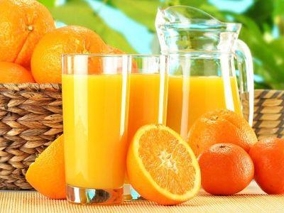 489722 Quando associada ao cardápio diário de alimentação a laranja traz muitos benefícios a saúde Dieta da laranja para emagrecer, cardápio, dicas