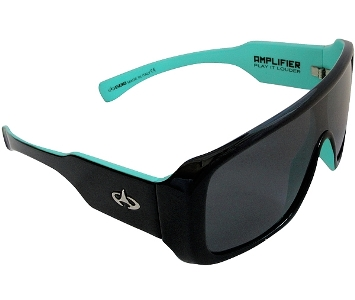 aedafe77acc59 Onde Comprar Oculos De Sol Barato Em Miami