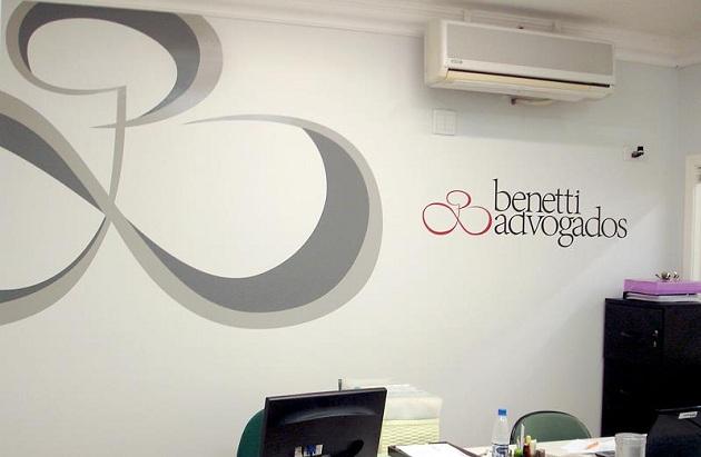 489755 422029 284004508329427 144190612310818 800163 165097193 n Adesivo de parede para escritório: dicas, sugestões