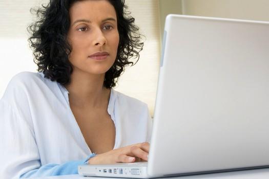 489787 Estresse no trabalho eleva em até 70 possibilidade de problemas cardiovasculares para mulheres 3 Estresse no trabalho eleva em até 70% possibilidade de problemas cardiovasculares para mulheres