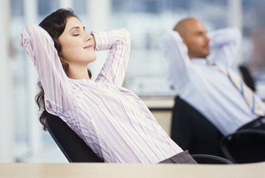 489787 Estresse no trabalho eleva em até 70 possibilidade de problemas cardiovasculares para mulheres Estresse no trabalho eleva em até 70% possibilidade de problemas cardiovasculares para mulheres