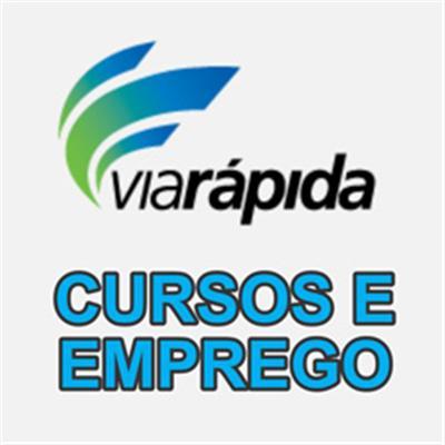 489924 Curso gratuito de pespontador 2012 – Via Rápida Curso gratuito de Pespontador 2012 – Via rápida