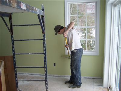 489931 Curso gratuito de pintor 2012 – Via Rápida2 Curso gratuito de Pintor 2012 – Via rápida