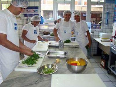 489953 senac rn cursos gratuitos 2012 1 Senac RN, Cursos gratuitos 2012