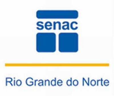 489953 senac rn cursos gratuitos 2012 Senac RN, Cursos gratuitos 2012