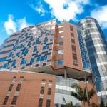 489958 Hospital Albert Einstein São Paulo 150x150 Melhores hospitais do Brasil