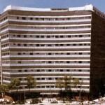 489958 INCA Rio de Janeiro 150x150 Melhores hospitais do Brasil