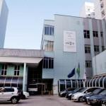 489958 Into Rio de Janeiro 150x150 Melhores hospitais do Brasil