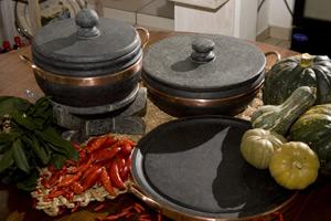 489991 Tipos de panela para cozinhar benefícios Tipos de panela para cozinhar: benefícios