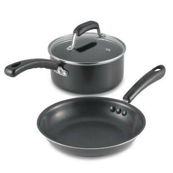 489991 Tipos de panela para cozinhar benefícios6 Tipos de panela para cozinhar: benefícios