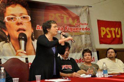 490049 eleicoes 2012 candidatos a prefeito sao paulo 1 Eleições 2012, candidatos a prefeito de São Paulo