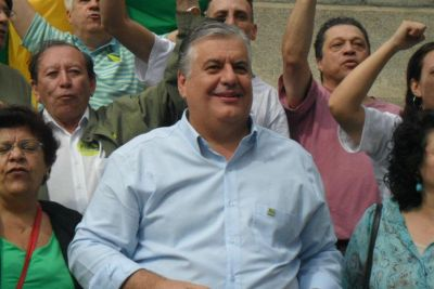 490049 eleicoes 2012 candidatos a prefeito sao paulo 10 Eleições 2012, candidatos a prefeito de São Paulo