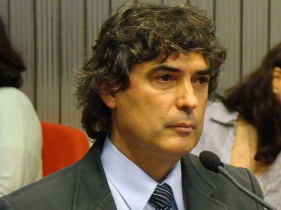 490049 eleicoes 2012 candidatos a prefeito sao paulo 3 Eleições 2012, candidatos a prefeito de São Paulo