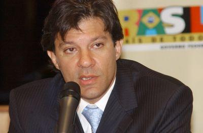 490049 eleicoes 2012 candidatos a prefeito sao paulo 5 Eleições 2012, candidatos a prefeito de São Paulo