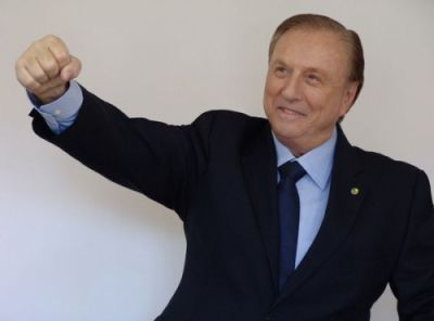 490049 eleicoes 2012 candidatos a prefeito sao paulo 8 Eleições 2012, candidatos a prefeito de São Paulo