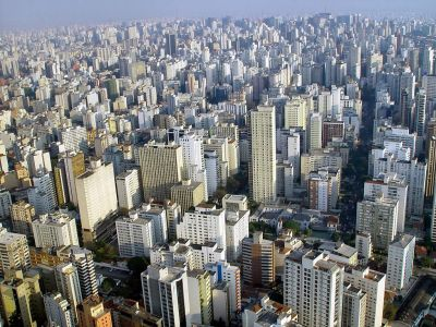 490049 eleicoes 2012 candidatos a prefeito sao paulo Eleições 2012, candidatos a prefeito de São Paulo