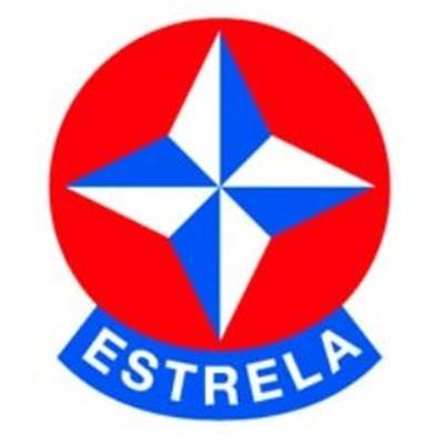 490065 Estrelas da estreia %E2%80%93 promo%C3%A7%C3%A3o Estrela 75 anos Estrelas da Estrela   Promoção Estrela 75 anos
