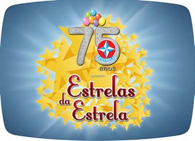 490065 Estrelas da estreia %E2%80%93 promo%C3%A7%C3%A3o Estrela 75 anos1 Estrelas da Estrela   Promoção Estrela 75 anos